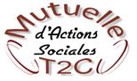 Mutuelle d'actions sociales T2C